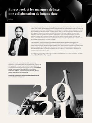Epresspack-et-les-marques-de-luxe-pdf