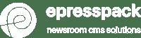 Logo Epp- blanc-2